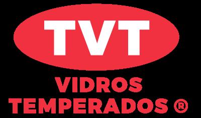 TVT VIDROS